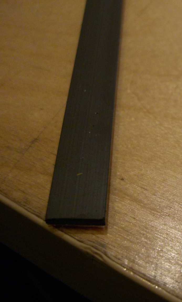12.5 mm Magnetic Tape